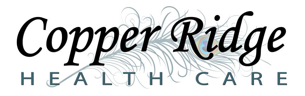Copper Ridge Health Care